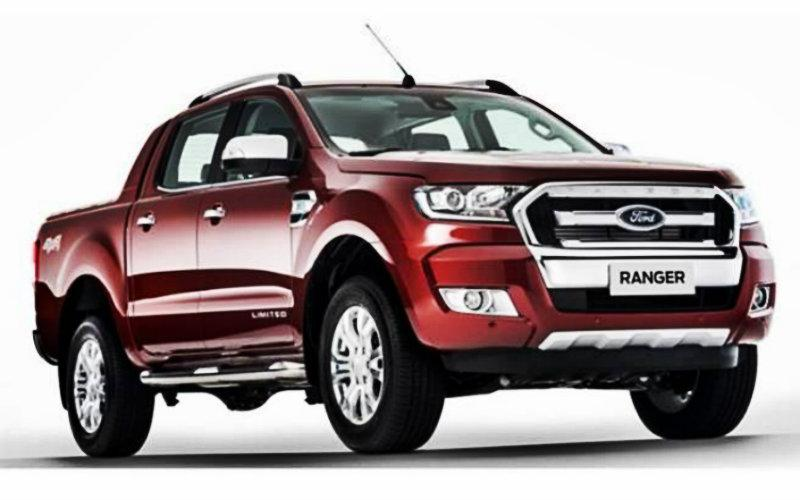 Ford Kuga Ranger Orurowanie Promocja  1864531 additionally Hard Top Pour Ford Ranger furthermore Cale De Ressort Arriere 30 Mm together with 2015 Up Bed Extender Divider Sale 359373 besides Lets See All Ruby Red Metallic Trucks 287535. on 80 ford ranger